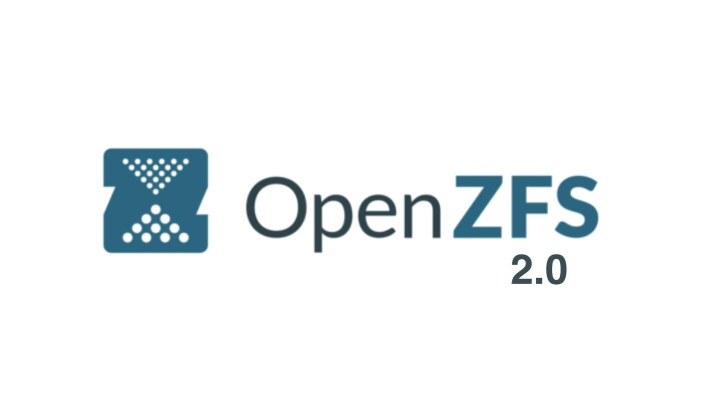 OpenZFS 2.0