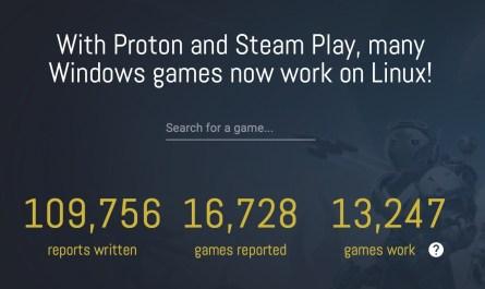 Proton 5.13-5