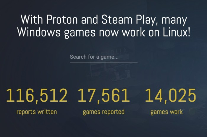 Valve's Proton 6.3-1 Adds Support for More Games, Improves PlayStation 5 Controller Support