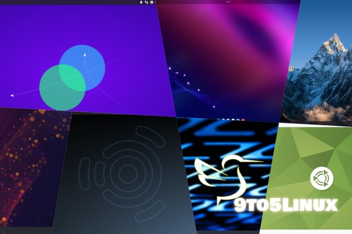 Ubuntu 21.04 Official Flavors Released, Here's What's New