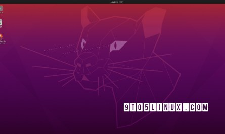 Ubuntu 20.04.3 LTS