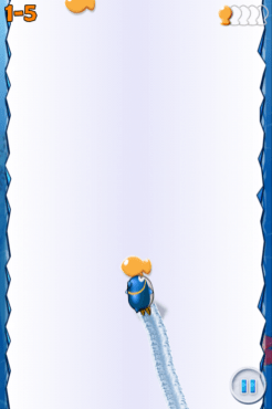 Image (4) Air-Penguin-for-iOS-iPhone-screenshot-skating-466x700.png for post 62812