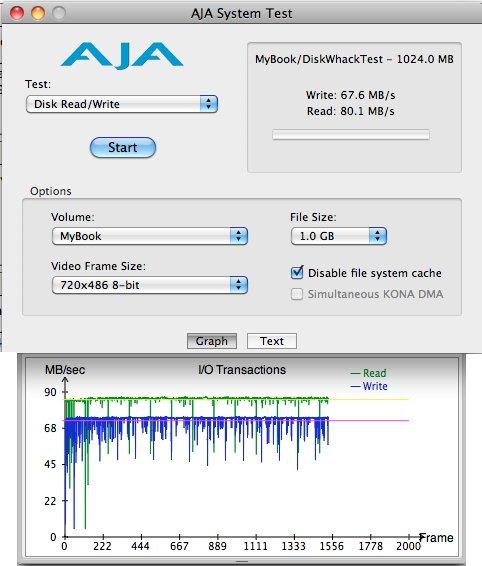 Image (4) MyBook-Speed-tests.jpg for post 60475