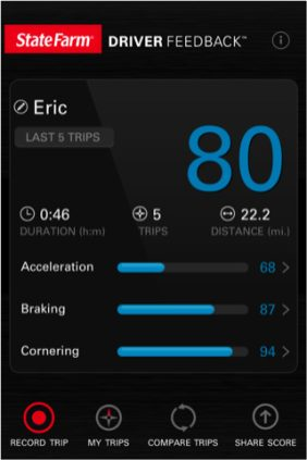 Image (2) Driver-Feedback-for-iOS-iPhone-screenshot-002.jpg for post 64843