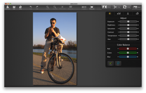 Image (6) FX-Photo-Studio-Pro-Mac-screenshot-Adjust-001-670x428.png for post 68135