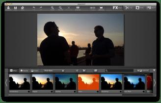 Image (17) FX-Photo-Studio-Pro-Mac-screenshot-Effects-001.png for post 68135