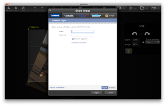 Image (15) FX-Photo-Studio-Pro-Mac-screenshot-Share-Facebook.png for post 68135