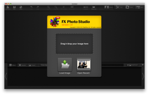 Image (8) FX-Photo-Studio-Pro-Mac-screenshot-title-screen-670x428.png for post 68135