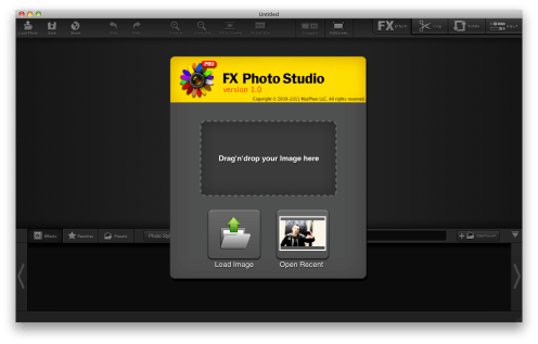 Image (7) FX-Photo-Studio-Pro-Mac-screenshot-title-screen.png for post 68135