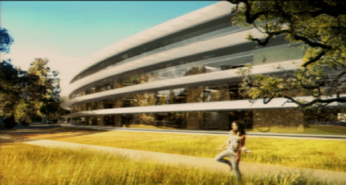 Image (4) Apple-Mothership-Cupertino-campus-rendering-001-670x359.png for post 72554