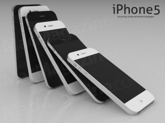 07-iphone5conceito04-1