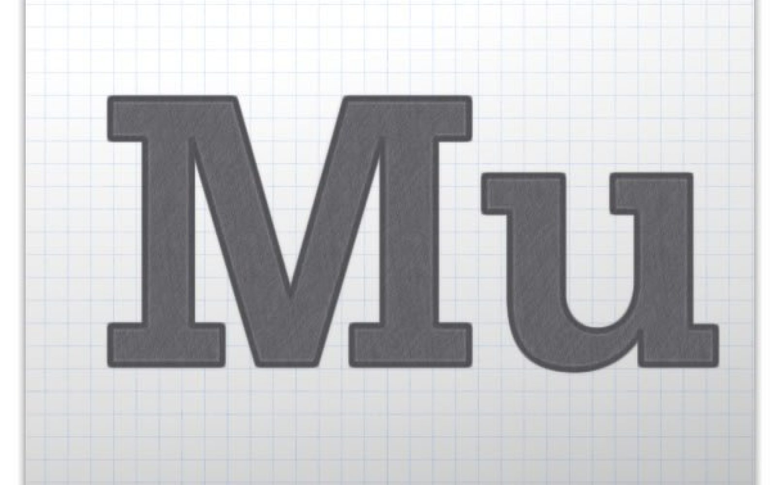 Adobe posts Muse, iWeb-inspired tool for building web sites