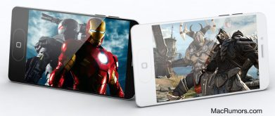 iphone5-2-1