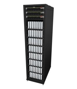 Mac mini Vault