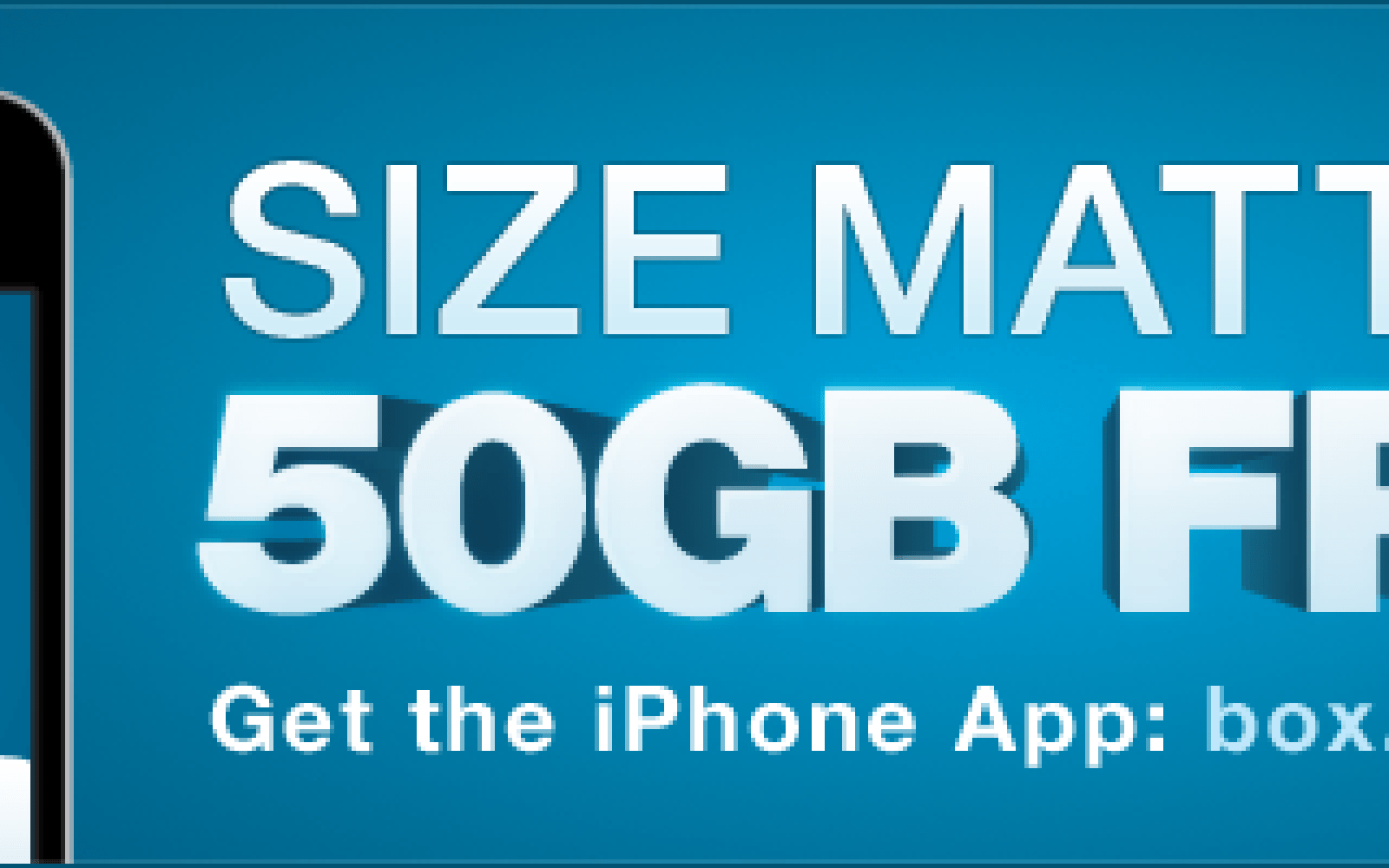 5GB Free ICloud Not Enough Box Is Throwing You 50GB