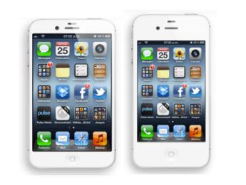 Captura de pantalla 2012-04-12 a la(s) 00.30.20