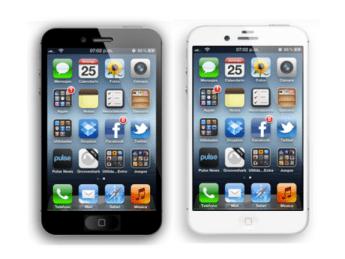 Captura de pantalla 2012-04-12 a la(s) 00.30.57