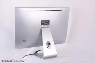 iMac clone 3
