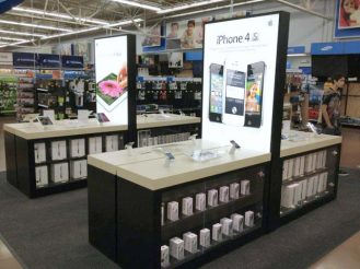 walmart_apple_display_2