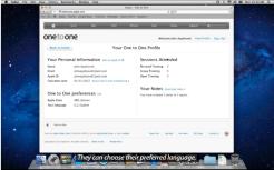 Screen Shot 2012-05-10 at 3.57.10 PM