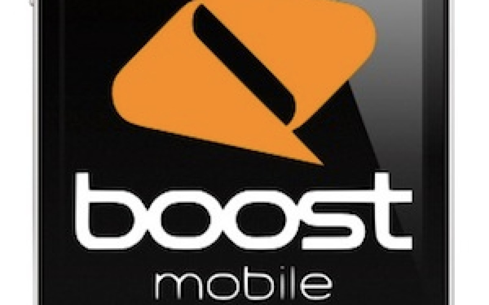 iPhone reportedly coming to Boost Mobile in Q3 of 2013