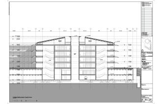14 Floor Plan—Part 1