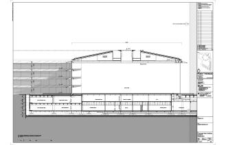 15 Floor Plan—Part 1