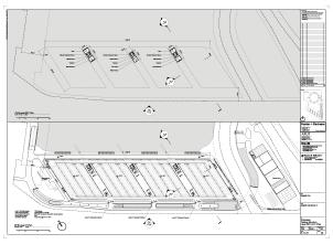 1 Floor Plan—Part 2