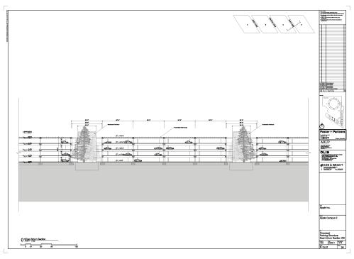 7 Floor Plan—Part 2