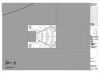 13 Floor Plan—Part 2