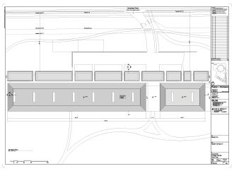 19 Floor Plan—Part 2