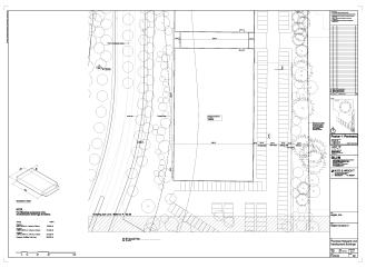 24 Floor Plan—Part 2