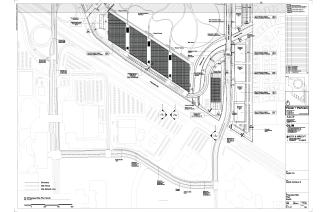 4 Site Plan & Landscape