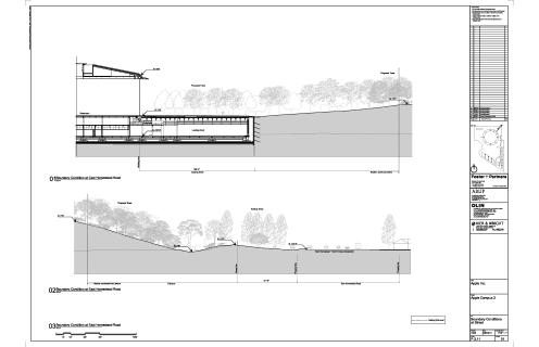 11 Site Plan & Landscape
