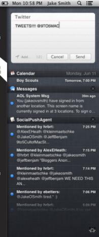 Screen Shot 2012-06-11 at 10.58.25 PM