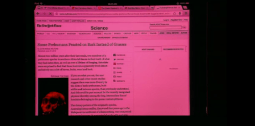 Screen Shot 2012-06-28 at 1.23.46 PM