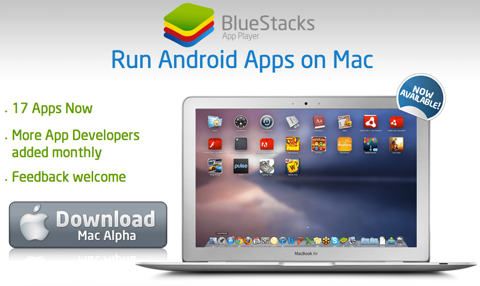 Read the latest from the BlueStacks Editor's Blog