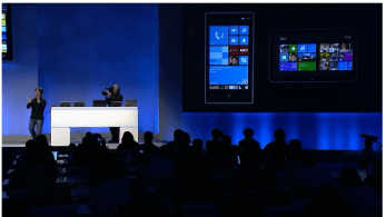 Windows Phone 8- 10