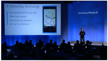 Windows Phone 8- 4