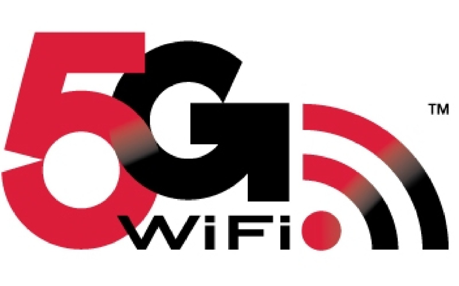 New Broadcom 5G 802.11ac WiFi chip will likely power future iOS devices