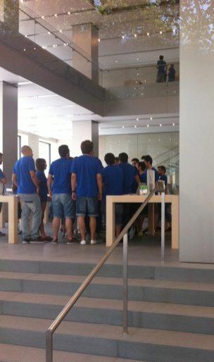Apple_Store_Barcelone_prépa_02