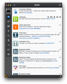 Tweetbot for Mac- 6