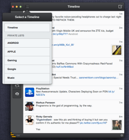 Tweetbot for Mac- 7