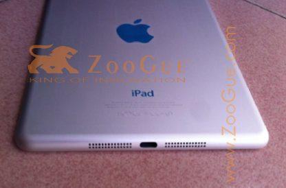 iPad-mini-image-1