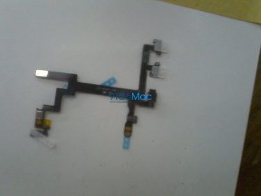 iPhone 5 Power Flex (7)