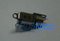 iPhone 5 Vibrator (2)