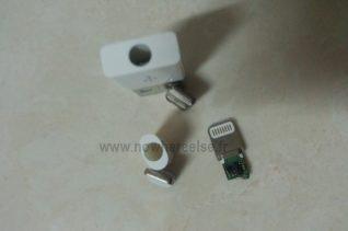 nouvel-iphone-5-connecteur-02