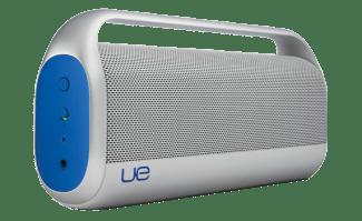 ue-boombox-portable-bluetooth-speaker-qv-galleries