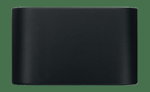 ue-mobile-boombox-bluetooth-speaker-qv-gallery-2