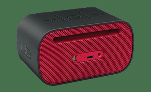 ue-mobile-boombox-bluetooth-speaker-qv-gallery-6
